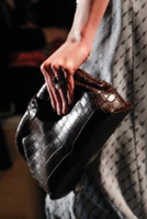 BV Fall:Winter Clutch15.png
