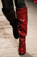 BV Fall:Winter Boots02.png