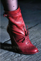 BV Fall:Winter Boots06.png