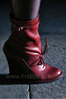 BV Fall:Winter Boots07.png