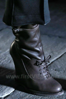 BV Fall:Winter Boots10.png