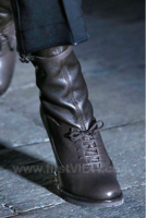 BV Fall:Winter Boots12.png