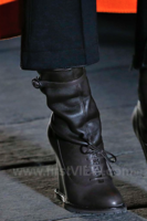 BV Fall:Winter Boots13.png