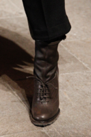 BV Fall:Winter Boots14.png