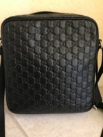 cd1d0f5b8 Authenticate This GUCCI   Page 271 - PurseForum