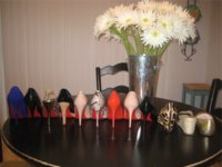 The heels of CL 007 467x350.jpg