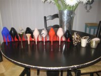 The heels of CL 030 467x350.jpg