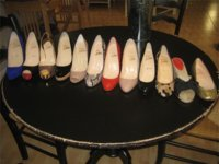 The heels of CL 036 467x350.jpg