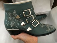 24edf20c The Ultimate Chloe Susan/Susanna/Suzanna Studded Boots thread | Page ...
