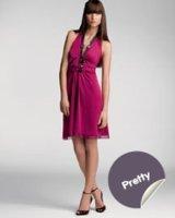 Elie-Tahari-Sarissa-Dress.jpg
