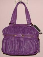 purplebag3.jpg