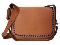 4bfc0ddd1133d86eb7e2a529323093d1--leather-crossbody-bag-crossbody-bags.jpg