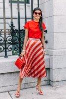 NYFW-SS18-New_York_Fashion_Week-Street_Style-Vogue-Collage_Vintage-70-1800x2700.jpg