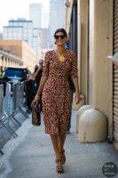 Giovanna-Battaglia-Engelbert-by-STYLEDUMONDE-Street-Style-Fashion-Photography_48A8317.jpg