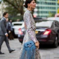 style-sight-worldwide-ss18-london-8.jpg
