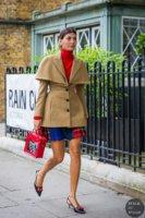 Giovanna-Engelbert-Battaglia-by-STYLEDUMONDE-Street-Style-Fashion-Photography_48A6910.jpg