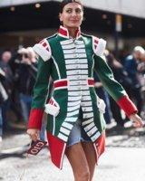 style-sight-worldwide-ss18-london-6.jpg