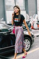 street_style_milan_fashion_week_dia_1_gucci_544862825_1200x1800.jpg