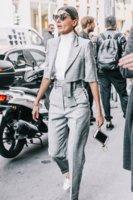 street_style_milan_fashion_week_dia_2_prada_fendi_807803536_1200x1800.jpg