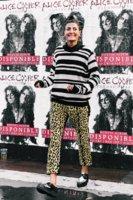 street_style_paris_fashion_week_dia_5_elie_saab_comme_des_garcons_129254642_1200x1800.jpg