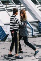 street_style_paris_fashion_week_dia_5_elie_saab_comme_des_garcons_954473123_1200x1800.jpg