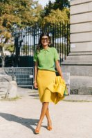 street_style_paris_fashion_week_dia_4.jpg
