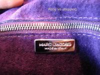 Eggplant-pouch-label.jpg
