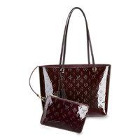 2786679ede01 ... louis-vuitton-long-beach-mm-monogram-vernis-handbags-