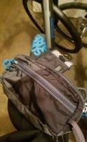 bike bag & wallet.jpg