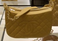 Handbag Pictures for Amanda 005-4.jpg