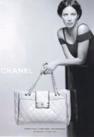 chanel new tote.jpg
