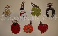seasonal key charms.jpg