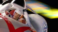 Speed Racer 2.jpg