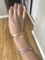 Cartier Love Bracelet Sizing