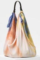 scarfbag-multicolor.jpg