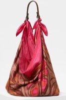 scarfbag-pink.jpg