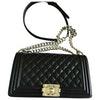 VC Chanel Boy Bag 1.jpg