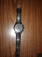 670036e2544 Authenticate My Gucci Chronograph Watch - PurseForum