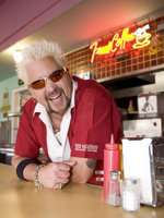 Diners, Drive-Ins And Dives.jpg