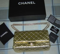 CHANEL 227 REISSUE - GOLD.jpg