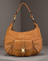 Marc Jacobs Small Sienna Hobo.jpg