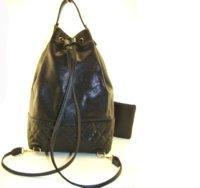 Chanel 3way bag.jpg