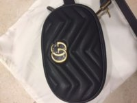 916a8a6c16b1 Authenticate This GUCCI   Page 365 - PurseForum