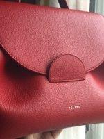 Red Polene Leather.jpg