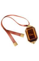 Golden Dior necklace.jpg