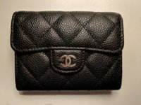 64a20f0a763e Authenticate This CHANEL | Page 1049 - PurseForum