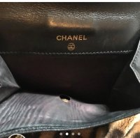 c6f7e0778acb98 Hey there, so grateful for what y'all are doing btw! So I would love it if  you could authenticate this wallet, the depop seller says the hologram was  not ...