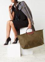 Longchamp Le Pliage Travel XL Bag | PurseForum