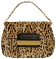 wildcat Jimmy Choo Carolina clutch.JPG