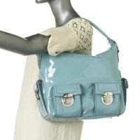 Patent baby blue lrg MP 1.jpg